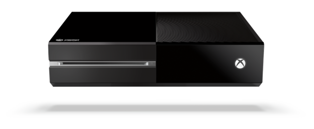 640px-xbox_one.png