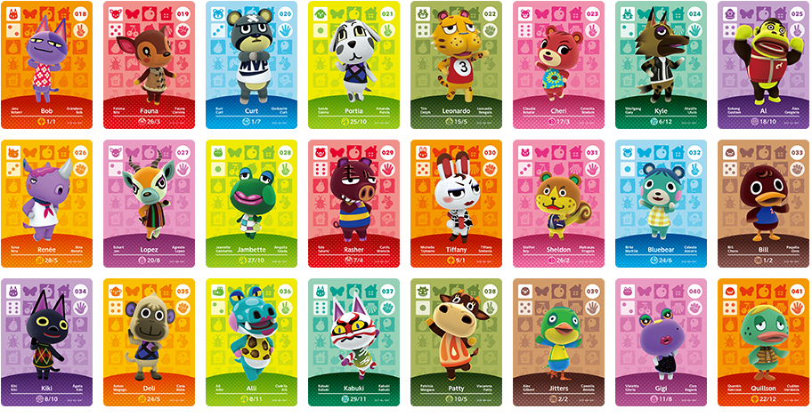 amiibo_series01_cards_1.png