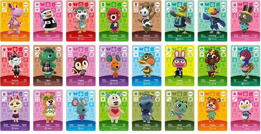 amiibo_series01_cards_2.png