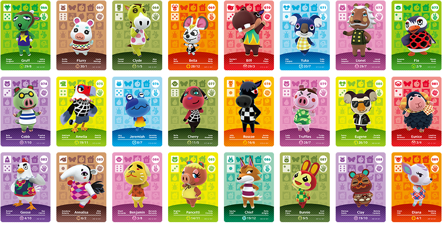 amiibo_series01_cards_3.png