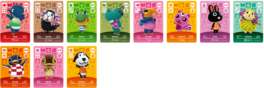 amiibo_series01_cards_4.png