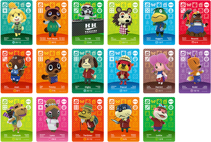 amiibo_series01_specialcards.png