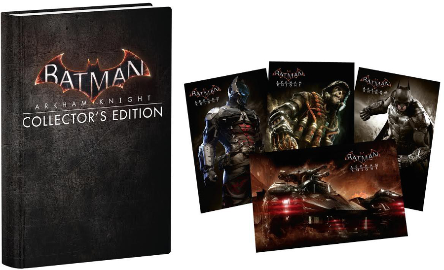 batman_arkham_knight_collectors_edition_strategy_guide_poster.jpg