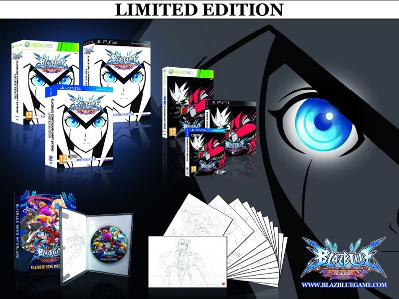 blazblue_continuum_shift_extend_limited_edition_xbox_360-1.jpg