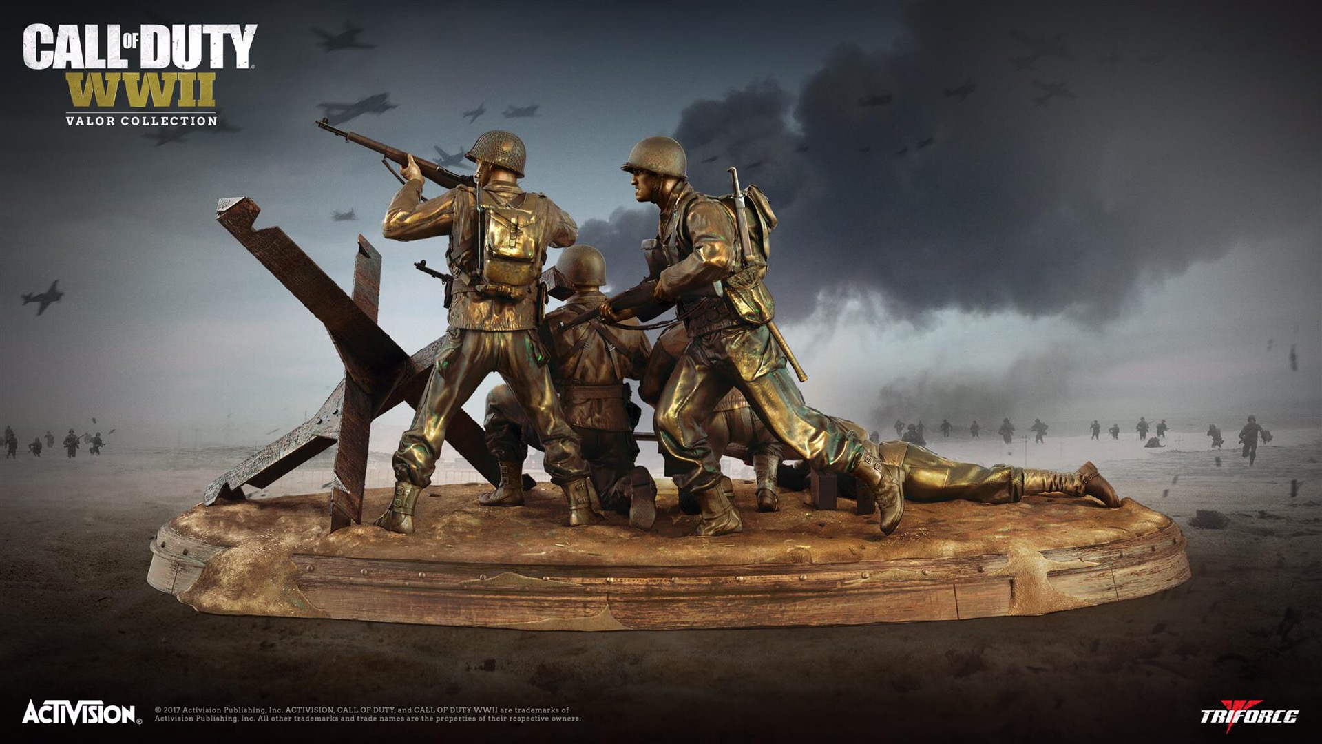Call_of_duty_wii_figuere.jpg