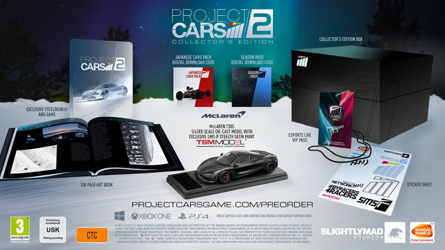 project_cars_2_collectors_edition
