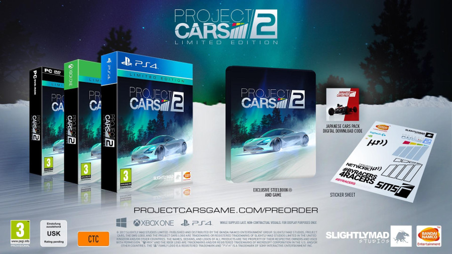 project_cars_2_limited_edition
