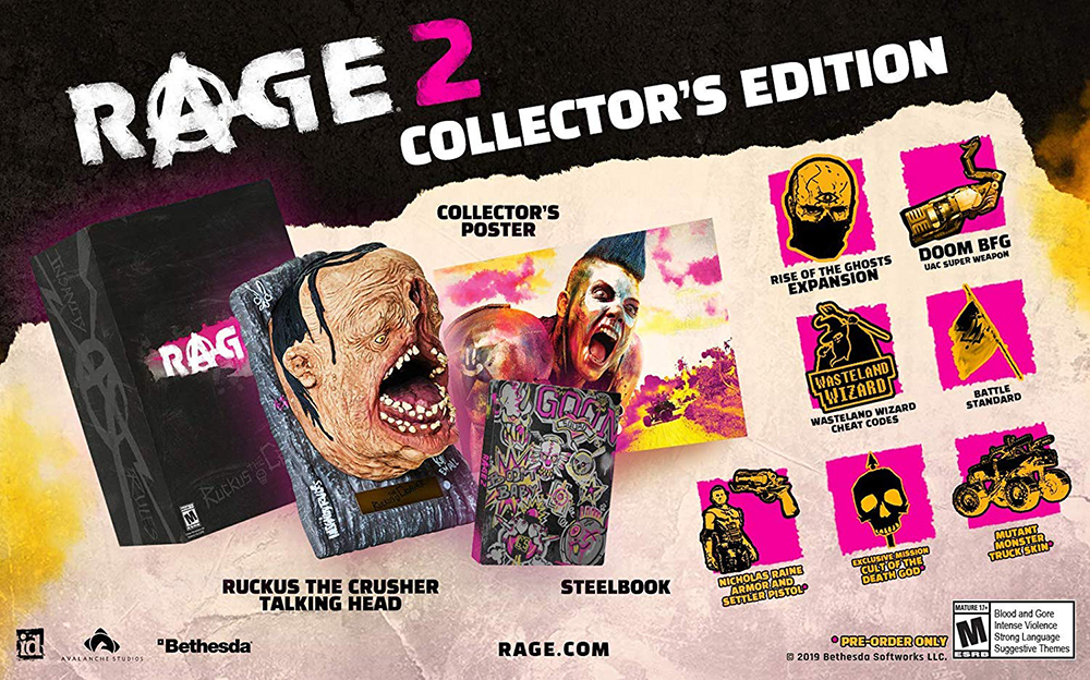 Rage2_collectors.jpg
