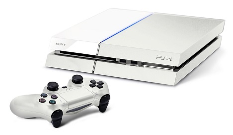 dualshock_systemps4_white_oe.jpg