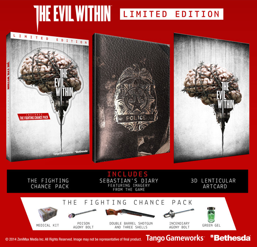 evil_within_limited_edition_poster_main.jpg