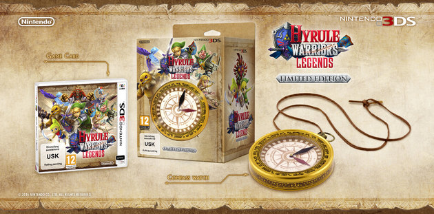 hyrule_warriors_legends_ltd_poster_main.jpg