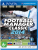 Football Manager 2014 Classic (Б/У) [PS Vita]