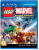 LEGO Marvel Super Heroes (Б/У) [PS Vita]