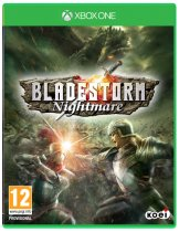 Купить Bladestorm Nightmare [Xbox One]