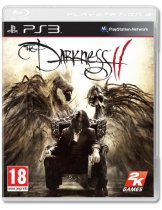 Диск Darkness II [PS3]