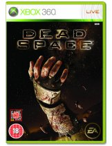 Dead Space [X360]
