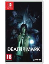 Death Mark [NSwitch]