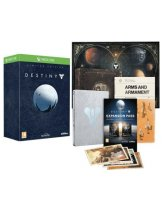 Купить Destiny Limited Edition [X1]