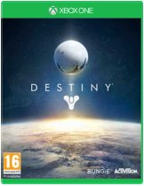 Купить Destiny [Xbox One]