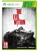 Evil Within [X360]