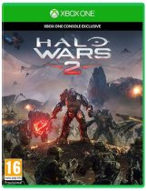 Купить Halo Wars 2 [Xbox One]
