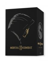 Купить Mortal Kombat 11 Kollector's Edition [Xbox One]