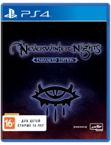 Купить Neverwinter Nights: Enhanced Edition [PS4]