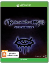 Neverwinter Nights: Enhanced Edition [Xbox One]