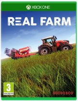 Купить Real Farm [Xbox One]