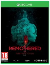 Купить Remothered: Tormented Fathers [Xbox One]