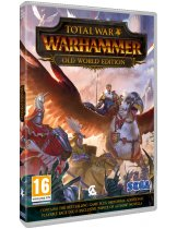 Total War: WARHAMMER - Old World Edition [PC]
