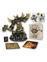 World of Warcraft 15th Anniversary Collector's Edition [PC]