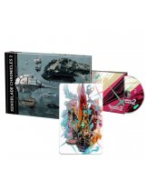 Купить Xenoblade Chronicles 2 - Special Edition [NSwitch]