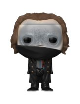 Аксессуар Фигурка Funko POP! Rocks: Slipknot: Corey Taylor #177