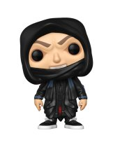 Аксессуар Фигурка Funko POP! Rocks: Slipknot: Sid Wilson #179