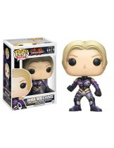 Аксессуар Фигурка Funko POP! Vinyl: Games: Tekken: Nina Williams #174