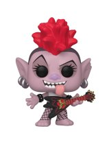 Аксессуар Фигурка Funko POP! Vinyl: Trolls: World Tour: Queen Barb #879