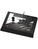 Аксессуар Hori Fighting Stick α (AB11-001U)