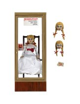 "Аксессуар Фигурка NECA The Conjuring Universe – 7"" Scale Action Figure – Ultimate Annabelle (Annabelle 3)"