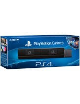 Sony PlayStation 4 Camera PS4