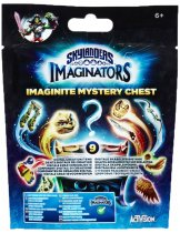 Аксессуар Skylanders Imaginators: Mystery chest