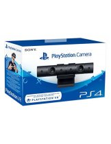 Sony PlayStation 4 Camera 2.0 PS4 (CUH-ZEY2)