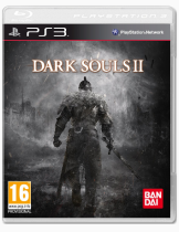 Купить Dark Souls 2 [PS3]