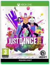 Купить Just Dance 2019 [Xbox One]
