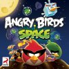 Angry Birds Space [PC,Jewel]