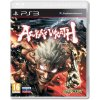Asura's Wrath (Б/У) [PS3]