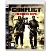 Conflict Denied OPS (Б/У) [PS3]