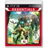 Enslaved: Odyssey to the West [PS3]