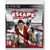 Escape Dead Island [PS3]