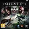 Injustice: Gods Among Us [PC]